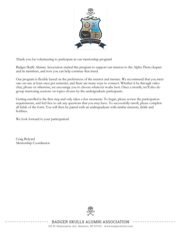 mentor-enrollment-page-001