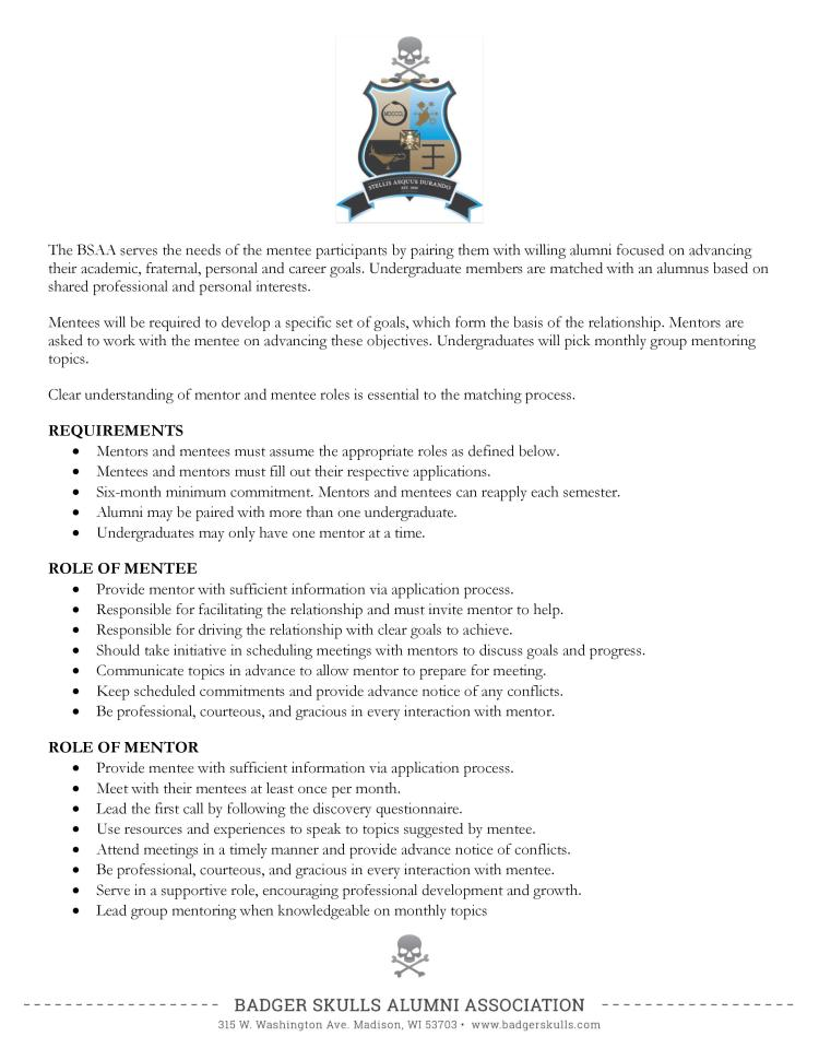 mentor-requirements-page-001